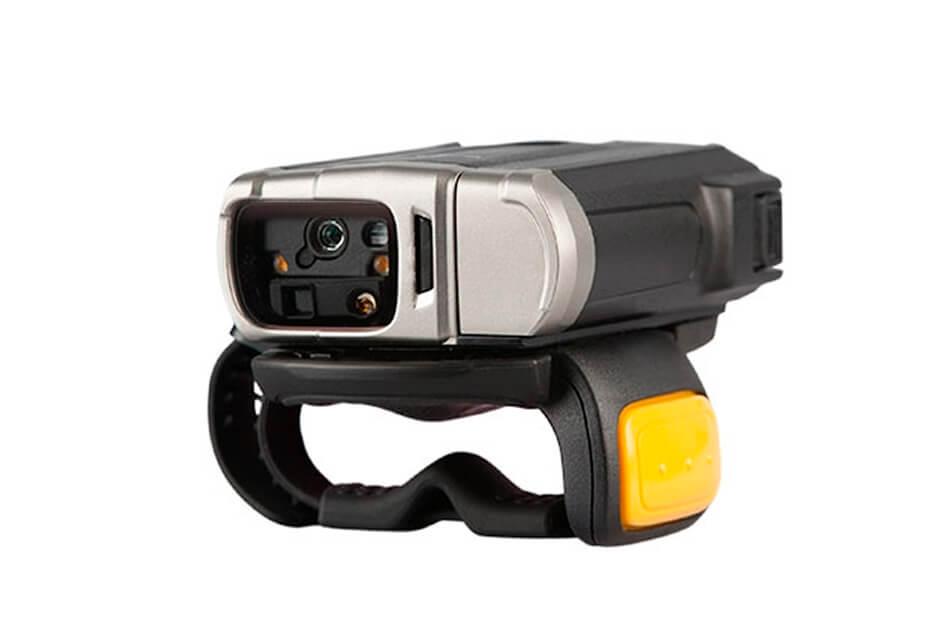 Escáneres de Anillo-EML