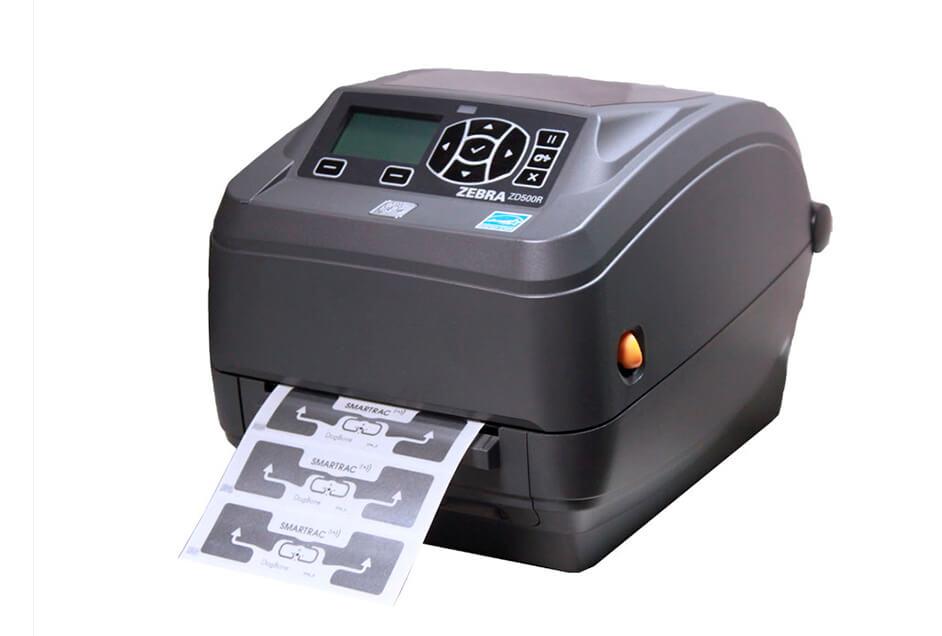 impresoras-RFID