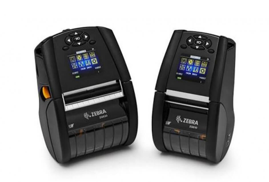 impresoras-RFID-EML