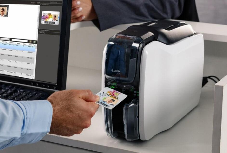 impresoras-tarjetas-EML