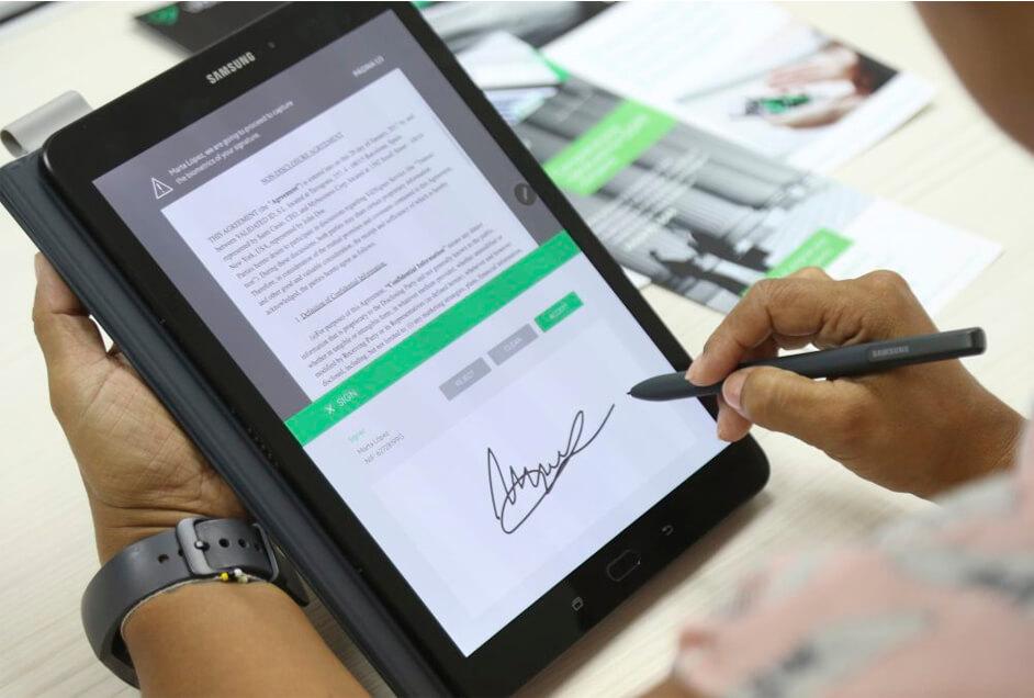 tabletas-firma-digital-EML