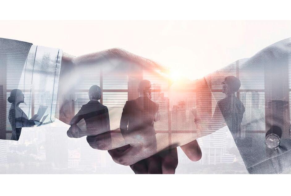socios-tecnologicos-EML