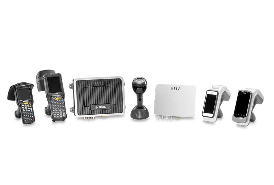 tecnología-RFID-EML