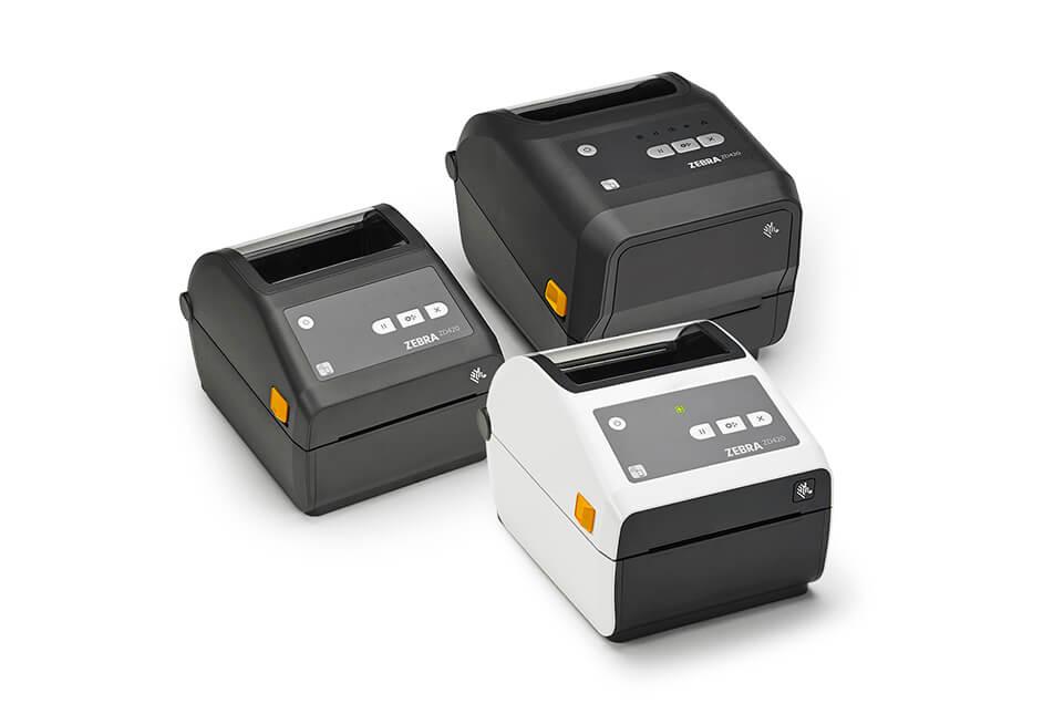 tecnología-impresión-EML