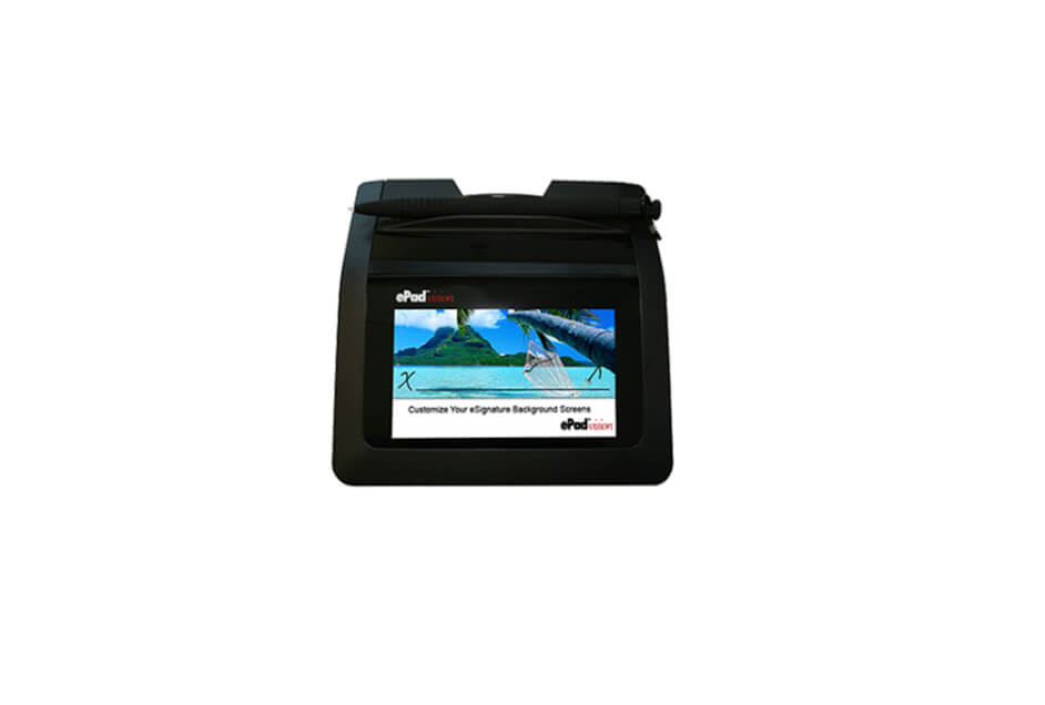 3-Tabletas-de-firma-con-pantalla-color-EML