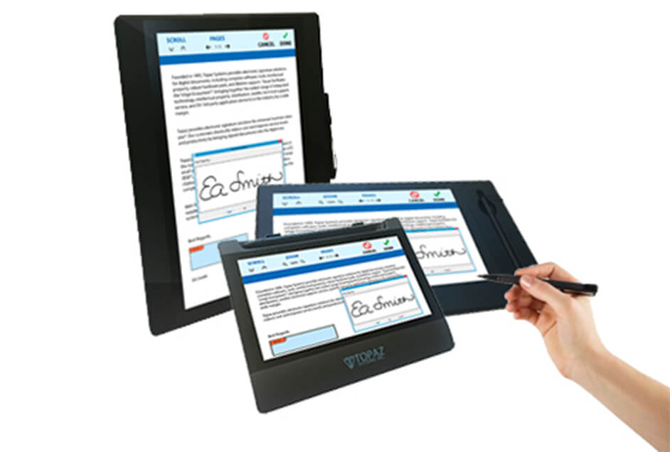 Grandes-Tabletas-de-firma-color-EML