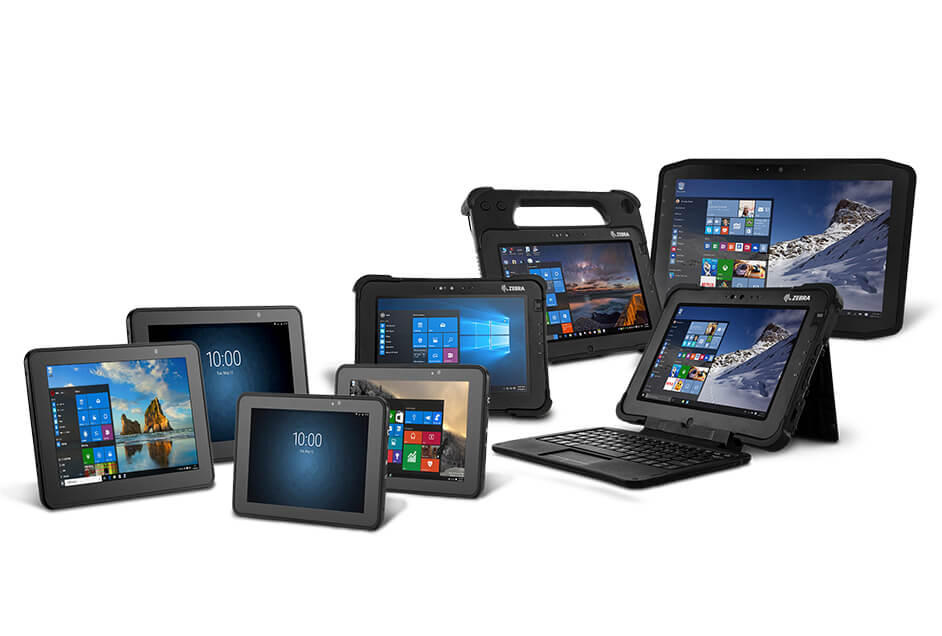 tablets-EML