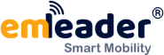 Enterprise Mobile Leader Logo